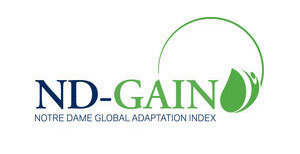 Nd Gain Logo 300 0